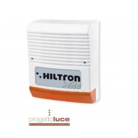 HILTRON SA310 SIRENA ESTERNA ELETTRONICA LAND