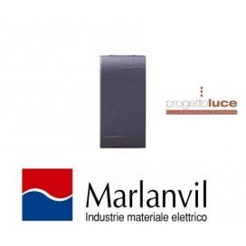 MARLANVIL 7701.6 DEVIATORE ONDA 16A COMPATIBILE BTICINO LIVING