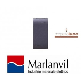 MARLANVIL 7703.7 INVERTITORE 10A ONDA SERIE COMPATIBILE BTICINO LIVING