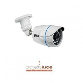 Telecamera Urmet AHD1080P Compatta 3,6mm IP66 videosorveglianza Tvcc 1092/001E