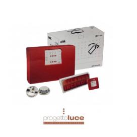 URMET 1043/922 Kit Urmet Antincendio Convenzionale