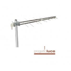 FRACARRO 216268 ANTENNA LP LTE Bandqa 3 UHF Canali 16 Piu 16