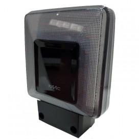 Lampeggiante Faac XLED a Led 230-115-24V 410029