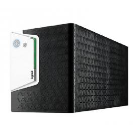 UPS monofase Legrand Keor 600VA Line interactive 310180