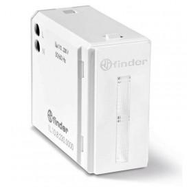 Lampada di emergenza Finder 1 modulo per 503 colore bianca 1L1082300000