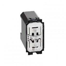 Deviatore Connesso Bticino Living Now senza tasto K4003C