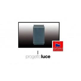 MARLANVIL 7800.1 INTERRUTTORE UNIPOLARE ARC COMPATIBILE BTICINO LIVING CLASSICA