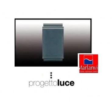 MARLANVIL 7802.1 PULSANTE-UNIPOLARE-16A -ARC-COMPATIBILE-BTICINO-LIVING-CLASSICA