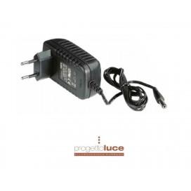URMET 1092/801 Alimentatore per telecamere Urmet a spina 12V-230V 1200mA