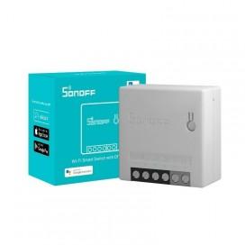 Switch Intelligente a Due Vie compatibile con Interruttore SONOFF MINIR2