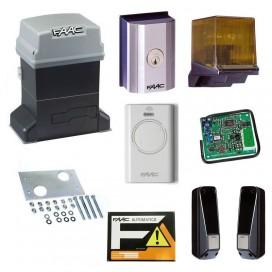 Faac   pratico kit 10564944