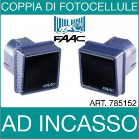 faac | 785152