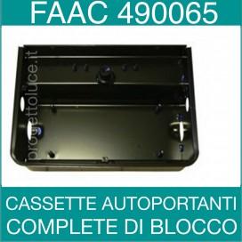 faac |490065