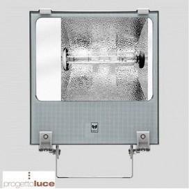 Faro Proiettore a Ioduri Metallici JM 400W per esterni JOLLY 2 S/M SBP 07020594 O SIMILARE