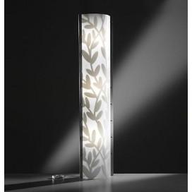 Slamp Lampada da terra modello Dafne tube XL piantana