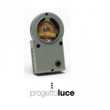 Urmet 824 500 posto esterno amplificato con microfono a for 500 esterno