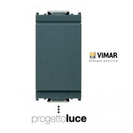 VIMAR IDEA 16013 INVERTITORE 16A ANTRACITE