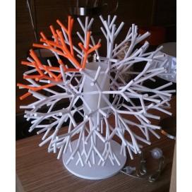 Pallucco |Lampada da tavolo Coral 600 E27