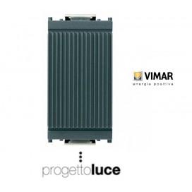 VIMAR 16403 SUONERIA 220V IDEA ANTRACITE