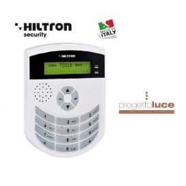 HILTRON TDX16 COMBINATORE TELEFONICO GSM